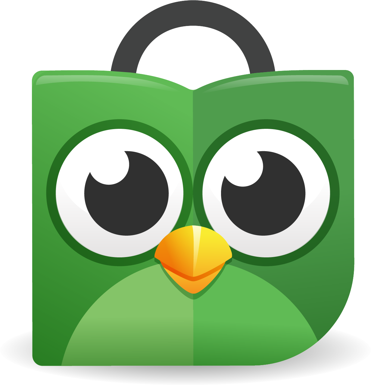 tokopedia-icon